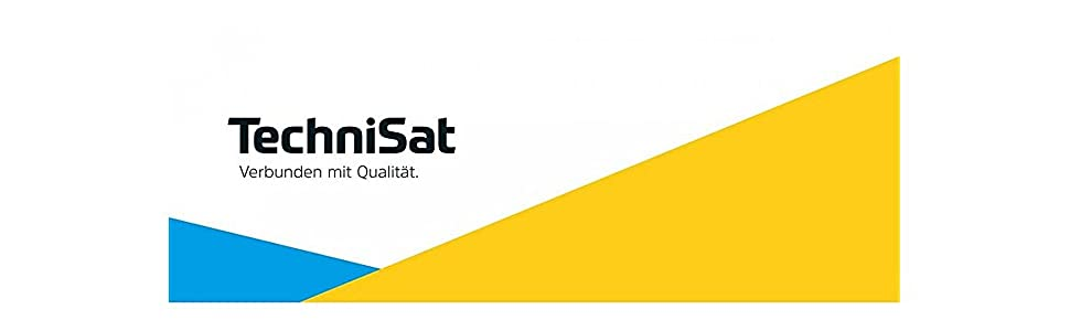 TechniSat, Verbunden mit Qualität