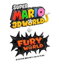 3d スーパー ワールド amiibo マリオ