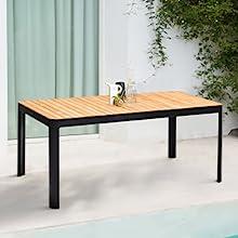 outdoor furniture,outdoor table,outdoor patio furniture,outdoor table and chairs,outdoor furniture