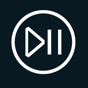 auriculares inalámbricos, auriculares bluetooth, auriculares para hacer deporte, sin cables
