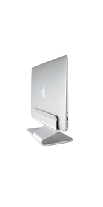 mtower, mstand, laptop stand, apple, laptop, rain design, best laptop stand, bookarc, twelve south