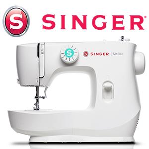 M1500, singer, sewing machine