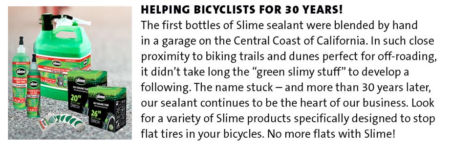 bike tubes, bike tires