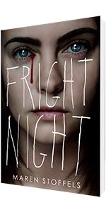 thriller thrillers suspense books for 12 year old boys books for 12 year old girls mystery books