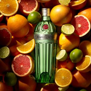 tanqueray, gin, londondry, craftgin, fourbotanicalblend, tanq10, tanqten