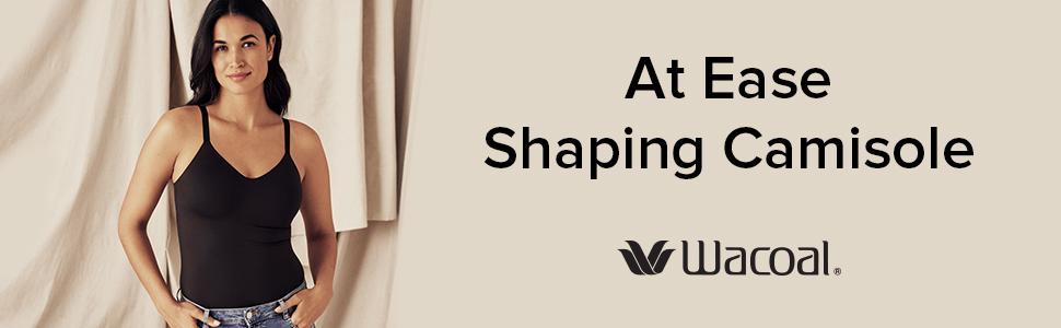 Camisole, Shapewear, Shaping camisole