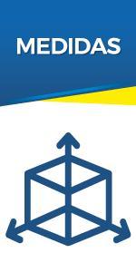 Intex 56475NP - Piscina hinchable cuadrada con asientos 229 x 66 ...