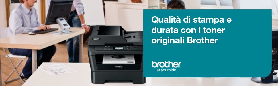 10 cartucce di stampa per BROTHER lc-1280xly CIANO BLACK MAGENTA YEL Blackcolor