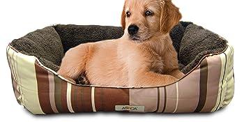 aspca, bed, cat, dog, supplies