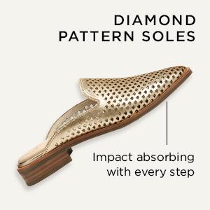 diamond flex