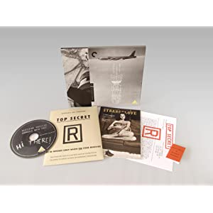 dr strangelove the criterion collection blu ray amazon co dr strangelove or how i learned to stop worrying and love the bomb