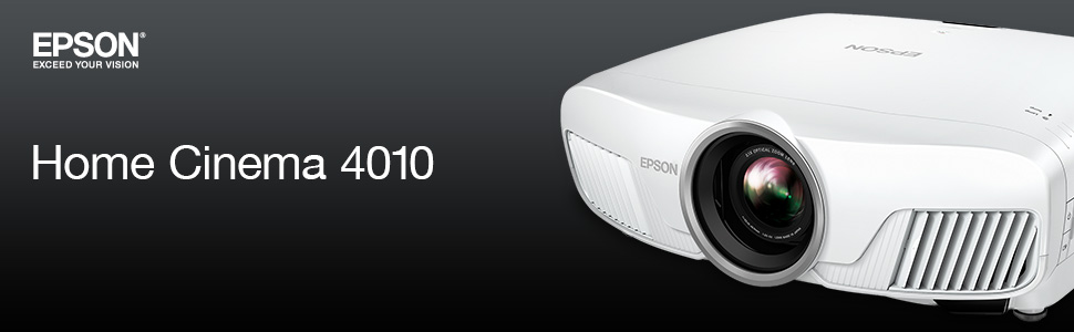 home cinema, epson projector, home cinema projector, home entertainment projector