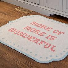 momeni get smart madcap getsm hand hooked cotton area rug getsmart carpet bathroom mat patio deck