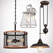 Westinghouse Indoor amp; Outdoor Light Fixtures