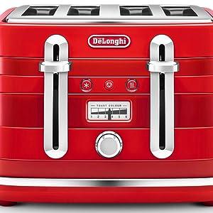 toaster multifunction