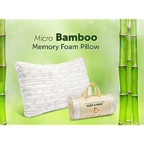 Amazon Com Clara Clark Rayon Made From Bamboo Shredded