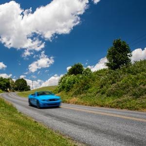 road grime, vehicle, car, auto detailing, car detailing