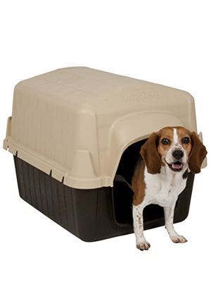 dog houses for medium dogs, dog houses for small dogs, indoor dog house, dog houses,