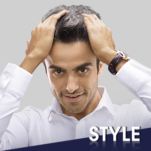 Hair Styling,Hair Cream,Hair Gel,Hair Gels,Hair Style,Hair Creams,Men Hair gel,Hair styling gel