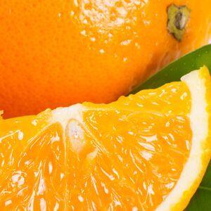 Andalou Naturals brightening skincare vitamin c
