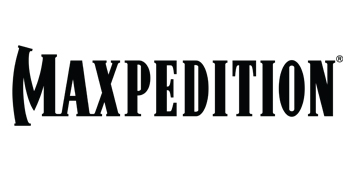 Maxpedition Organizers