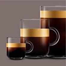 Nespresso coffee, Vertuoline Nespresso, Nespresso vertuo, Nespresso Vertuoline, Nespresso Vertuoplus