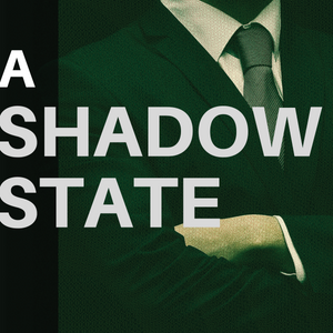 A Shadow State