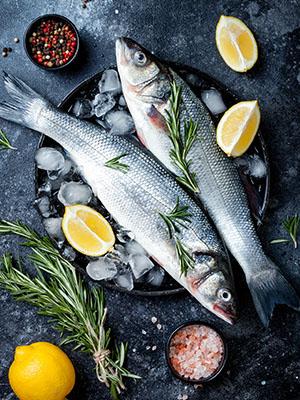 Omega-3 supplement; Fish oil supplement; essential fatty acids