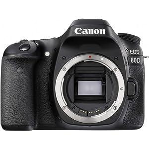 sdlr camera canon 80d 70d 7d 77d