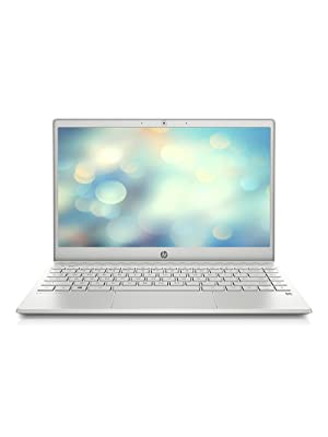 HP Pavilion Laptop 13-an0006na
