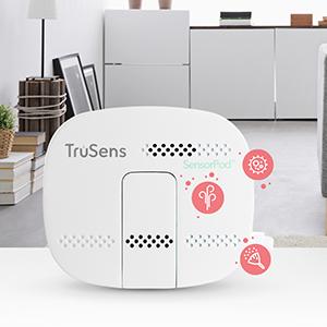 PureDirect; libre de polvo; purificador de aire; purificador; contingencia ambiental; contingencia