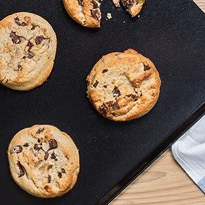 Cortadores de galletas, cortadores de galletas, hornear, glaseado, cortadores de pastelería.