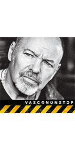 Vascononstop (4 CD)