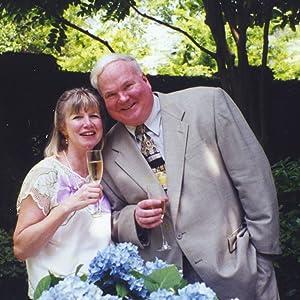 Pat Conroy's Wedding