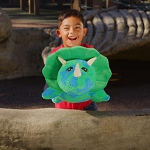 hug a pet;plush;kids;jumbo plush