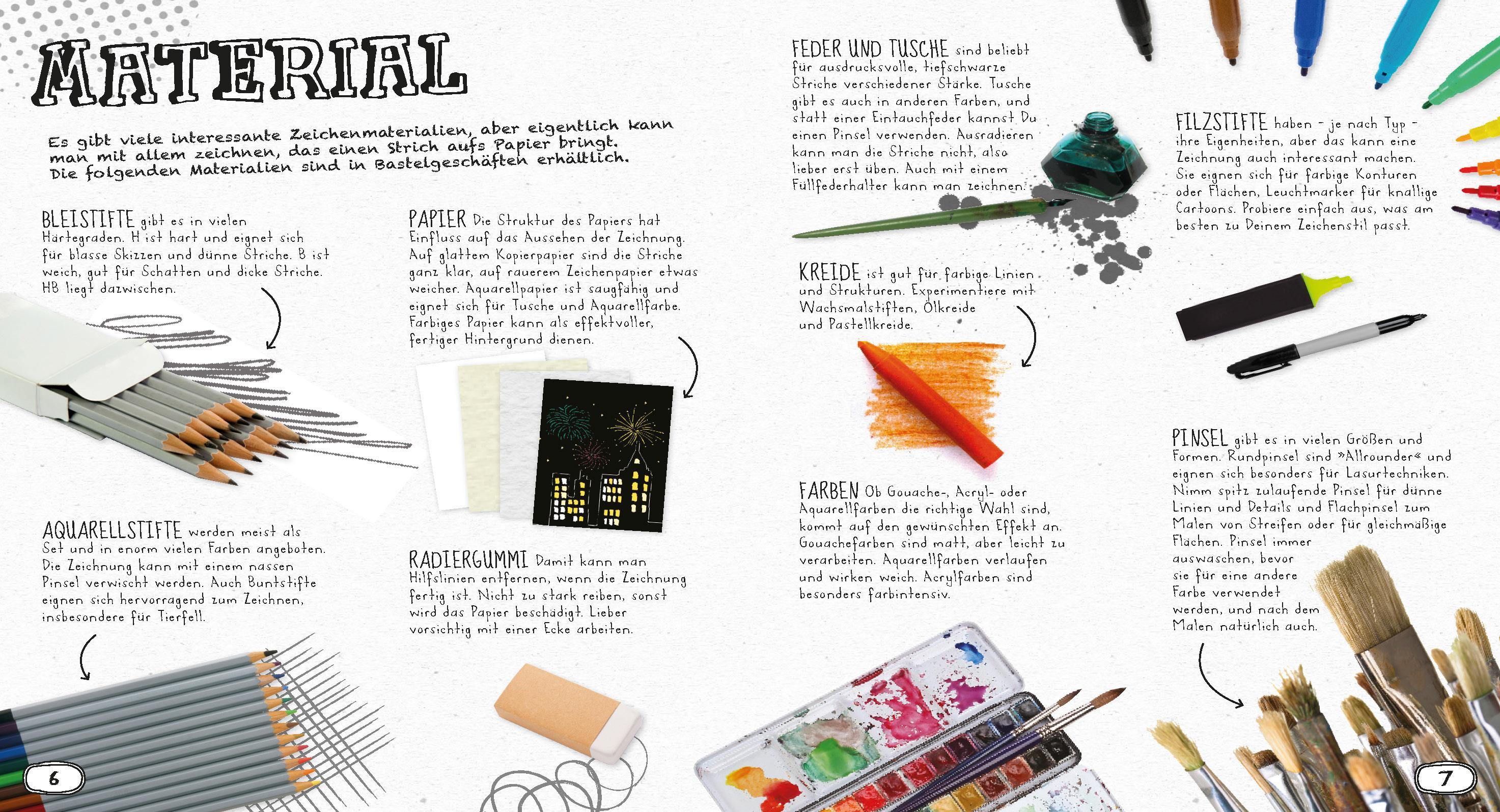 Großartig Große Farben Ihrer Küche Zu Malen Ideen - Küchenschrank ...