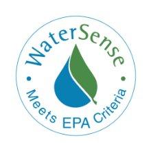 watersense, epa
