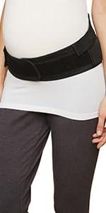 Maternity Belt Support