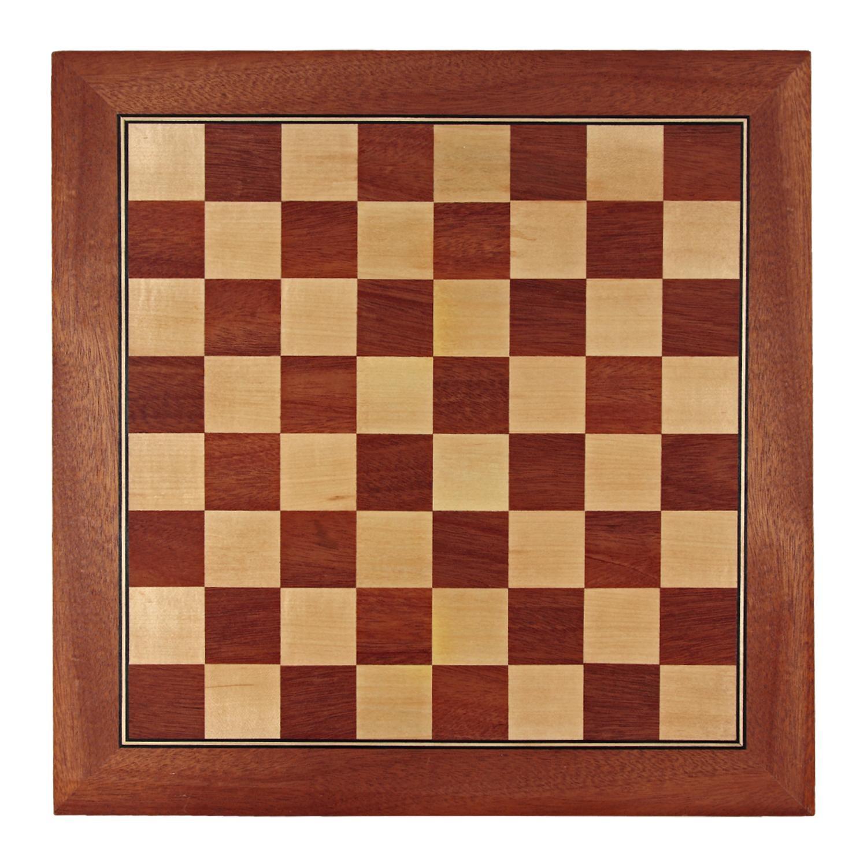 Aquamarine Games - Tablero de ajedrez Profesional (Compudid SG2077 ...