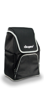 clicgear cooler;clicgear storage;clicgear bag;clicgear backpack