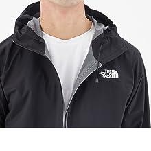 [THE NORTH FACE(ザ・ノース・フェイス)]ジャケット ベンチャージャケット メンズ