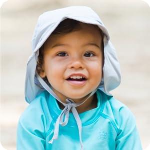 hat sun protection upf clothing