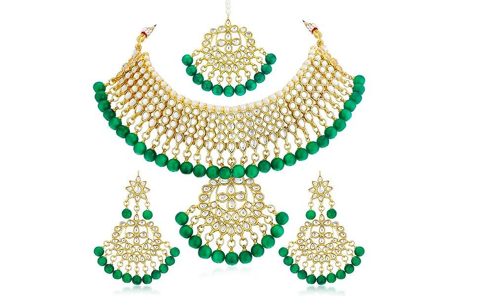 Jewellery Set for Women