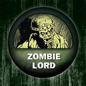 Betrayal Zombie Lord