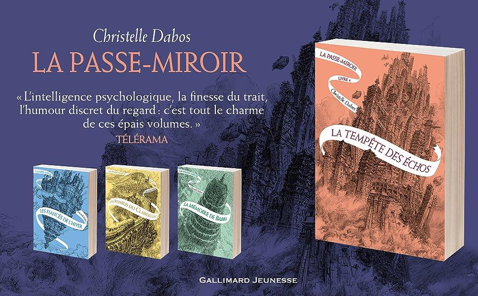 Aventure , Complot , Fantasy , Mystère , Pouvoirs , Secret, roman fantastique, a lire absolument