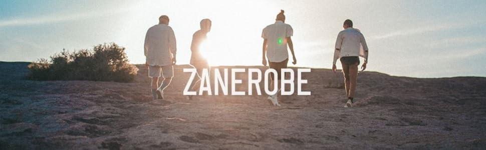 zanerobe banner