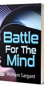 Battle For The Mind (Best Motivational Books for Personal Development (Design Your Life))