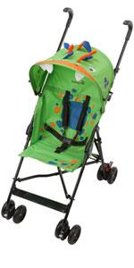 ... Safety 1st, cochecitos de segundas edades, Cochecitos y Mochilas portabebés, Crazy Peps,