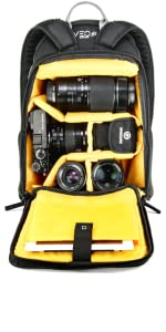 csc,compact,camera,mirrorless,mirror-less,4/3,manfrotto,lowepro,backpack,sling
