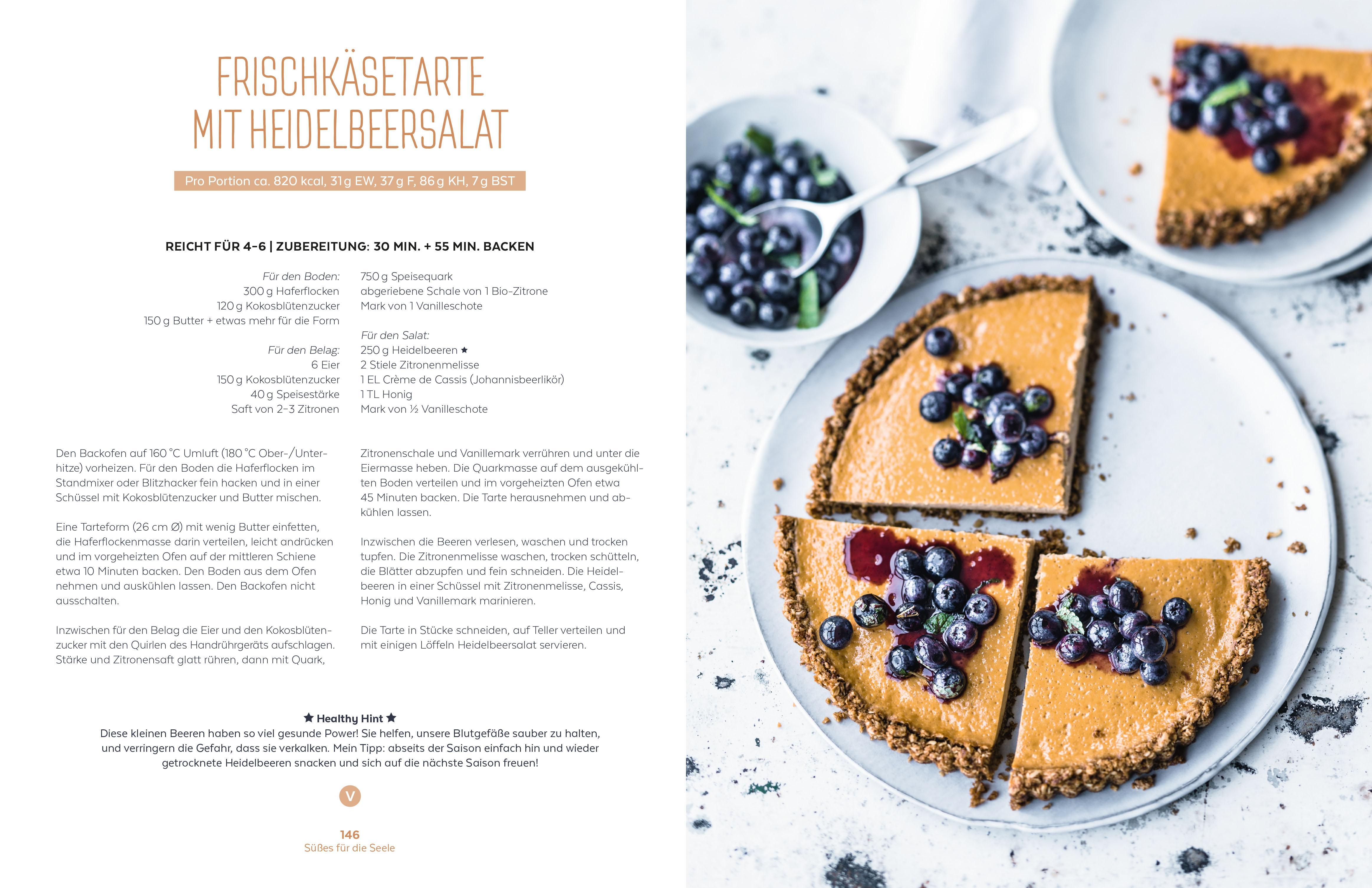 Tarik kocht dich fit: Amazon.de: Tarik Rose: Bücher